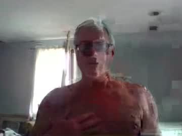 kcwilleatu video