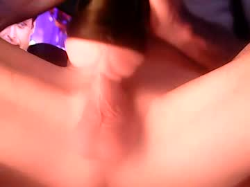 cocknas4u video with dildo from Chaturbate