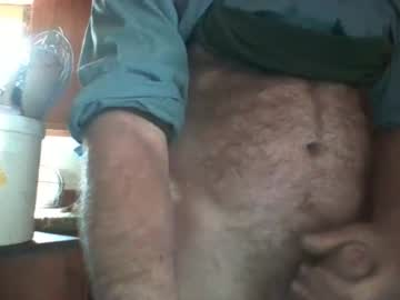 heeler66 record private XXX video from Chaturbate