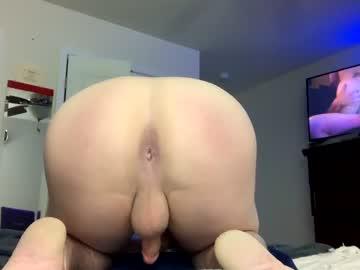 cummingrightnow33 nude record