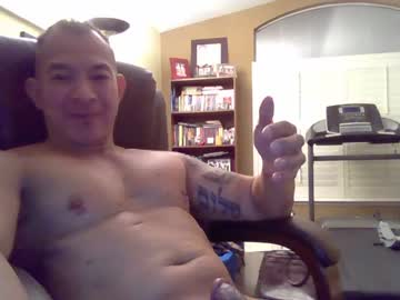 pecs1234 record show with cum from Chaturbate