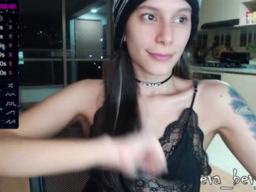 evaa110 public show from Chaturbate