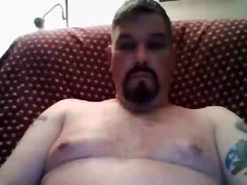 guy4fun8 video from Chaturbate.com