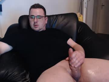 sweetcumboyde chaturbate private sex video