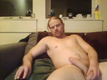 willieandreson chaturbate private sex video
