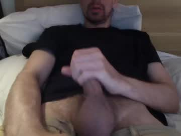 h0thungguy4fun chaturbate public webcam video