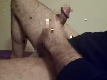 tarkan_31 video from Chaturbate