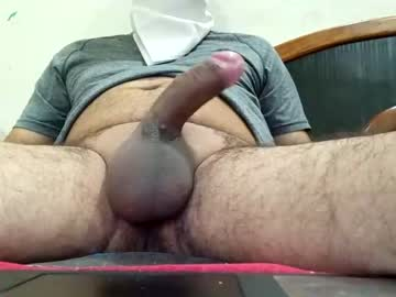 baba55505 record private show video from Chaturbate