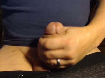 david_481 show with cum from Chaturbate.com