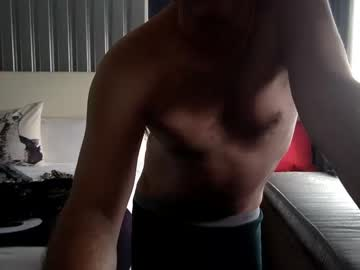 sillysamba record private show from Chaturbate.com