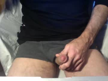 0xit private show from Chaturbate.com