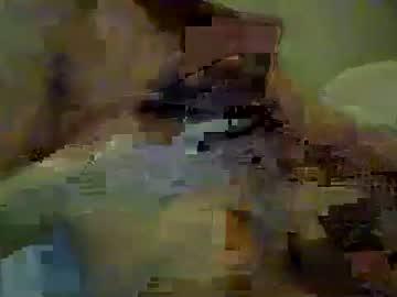 manthempm record blowjob video