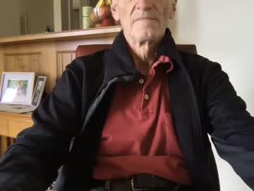 olderhorny1 chaturbate private webcam