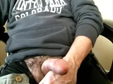 luke7711 chaturbate webcam video