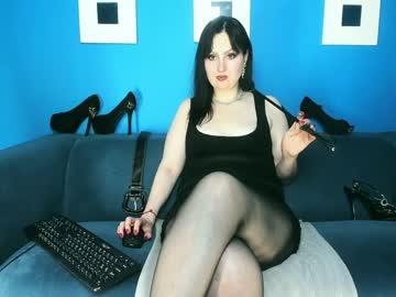 malenalusso record private webcam from Chaturbate