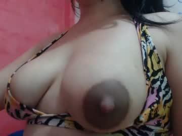 misssophia758 video from Chaturbate.com