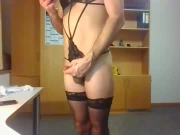 pariscumslut webcam video