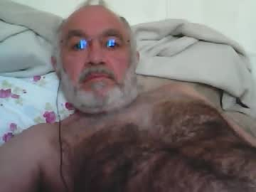 05jef public show from Chaturbate