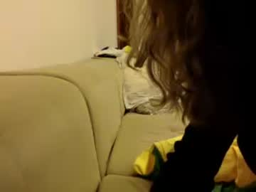 daria_sid cam show from Chaturbate