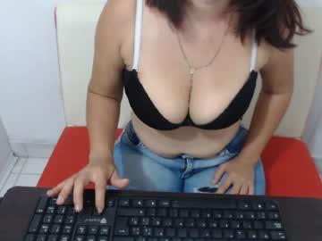 melissa_sexy19 chaturbate private show video