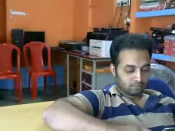 rwb17 record blowjob video from Chaturbate