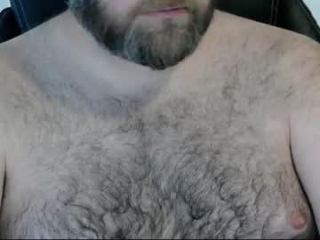 thor242 public show video from Chaturbate