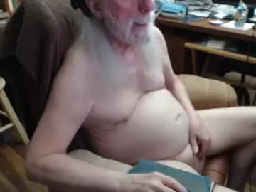 titpuller record video with toys from Chaturbate.com