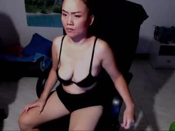 cuteandsexyone chaturbate private sex show