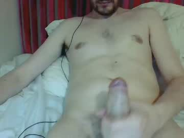 cloudstrife69 record private XXX video from Chaturbate.com