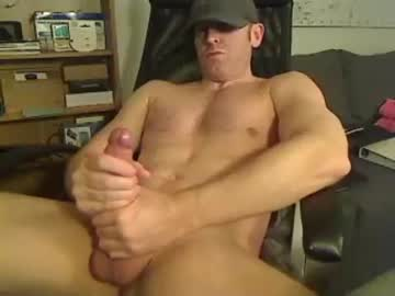 camdudeshowoff record private from Chaturbate