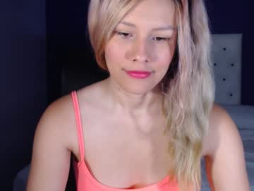 _susanna video with dildo from Chaturbate.com