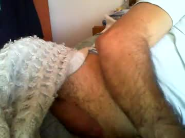 gimmy4daddy record show with cum from Chaturbate