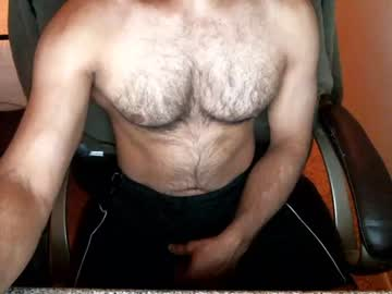 horny_muscle1 record webcam video