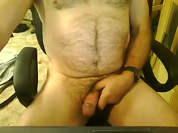 johnsheres record premium show video from Chaturbate