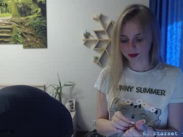 holydumplings private show video from Chaturbate.com