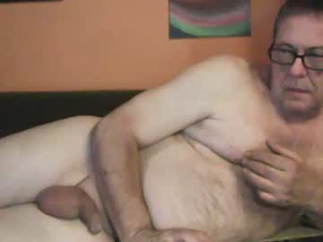 mr_bignut chaturbate private record