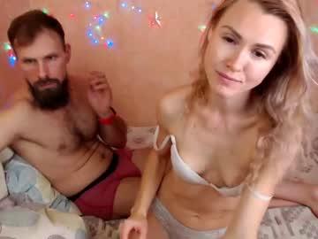 lillianloveyou record public webcam