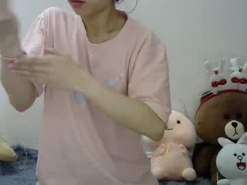 mamamiahhhh show with toys from Chaturbate.com
