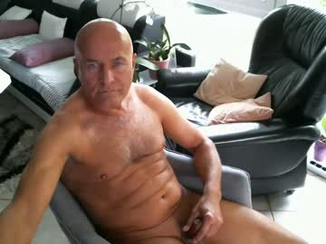 040958 private sex video from Chaturbate.com