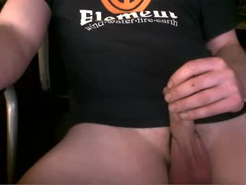 cockring2 public show from Chaturbate