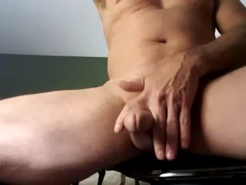 hardddcock4u record show with cum from Chaturbate