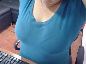 _damilf chaturbate video with dildo