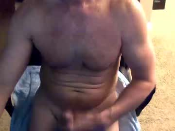 jethobodean private sex show from Chaturbate.com