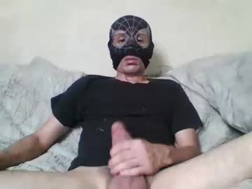 ulisses_guymaraes private webcam from Chaturbate