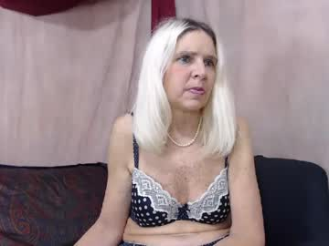 jean_saint_sin record public show video from Chaturbate