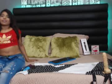 naughty_sex418 chaturbate premium show video