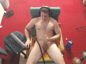 doyoude chaturbate show with toys