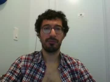 johnparis7575 record webcam video from Chaturbate
