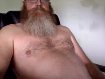 spankyyoder chaturbate private record