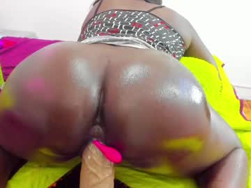 _lucy_1 record public show video from Chaturbate